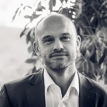 Laurent VOLPILLIERE