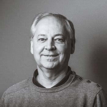 Jean-Luc FRITZ