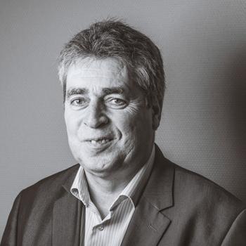 Olivier KORNMEYER